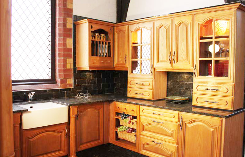 slab cabinets kitchen kitchen range kitchens for newcastle kitchens for 2295